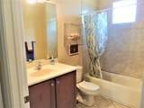 8149 Kendria Cove Ter Terrace - Photo 19