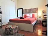 8149 Kendria Cove Ter Terrace - Photo 20