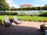 8149 Kendria Cove Ter Terrace - Photo 21