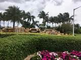 8149 Kendria Cove Ter Terrace - Photo 22