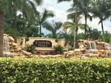 8149 Kendria Cove Ter Terrace - Photo 23