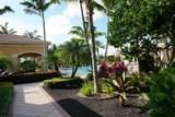 8149 Kendria Cove Ter Terrace - Photo 25