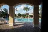 8149 Kendria Cove Ter Terrace - Photo 26