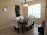 8149 Kendria Cove Ter Terrace - Photo 4