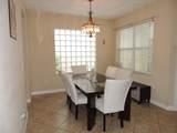 8149 Kendria Cove Ter Terrace - Photo 5