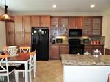 8149 Kendria Cove Ter Terrace - Photo 7