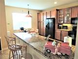 8149 Kendria Cove Ter Terrace - Photo 8