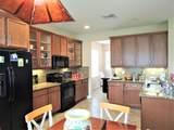 8149 Kendria Cove Ter Terrace - Photo 9