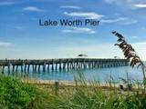 208 Lakeside 202 Drive - Photo 28