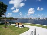 208 Lakeside 202 Drive - Photo 33