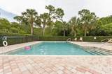 12595 Old Cypress Drive - Photo 1
