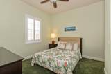 12595 Old Cypress Drive - Photo 14