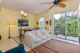 12595 Old Cypress Drive - Photo 4