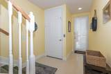 12595 Old Cypress Drive - Photo 5