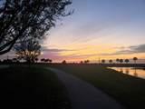 15835 Meadow Wood Drive - Photo 26