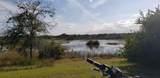 15835 Meadow Wood Drive - Photo 29