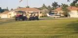 15835 Meadow Wood Drive - Photo 33
