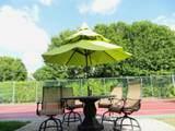15835 Meadow Wood Drive - Photo 67