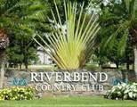 9150 Riverfront Terrace - Photo 26