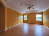 4095 Coontie Court - Photo 6