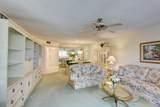 22605 66th Avenue - Photo 12