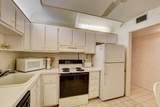 22605 66th Avenue - Photo 16
