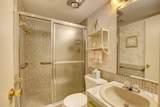 22605 66th Avenue - Photo 24