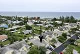 506 Mariner Bay Boulevard - Photo 3