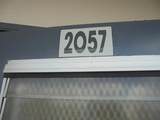 2057 Yarmouth C - Photo 11