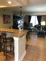 1051 Hillsboro Mile - Photo 3