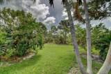 8753 Retreat Drive - Photo 6