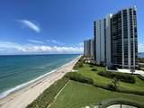 5400 Ocean Drive - Photo 8