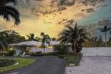 1601 Juana Road - Photo 3