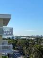 145 Ocean Avenue - Photo 29