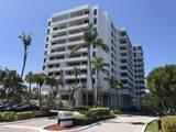 3450 Ocean Boulevard - Photo 56