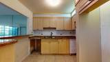 800 Fork Road - Photo 11