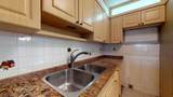 800 Fork Road - Photo 13