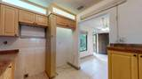 800 Fork Road - Photo 14