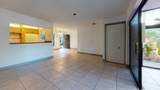 800 Fork Road - Photo 21