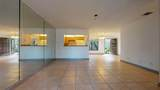 800 Fork Road - Photo 23