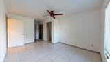 800 Fork Road - Photo 26