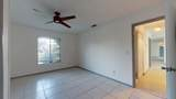 800 Fork Road - Photo 27