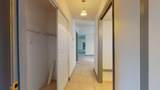 800 Fork Road - Photo 28