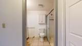 800 Fork Road - Photo 29