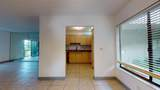 800 Fork Road - Photo 9