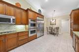 7547 Estrella Circle - Photo 12