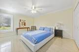7547 Estrella Circle - Photo 22