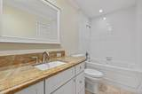 7547 Estrella Circle - Photo 23