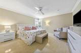 7547 Estrella Circle - Photo 24