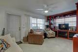 5505 Ocean Boulevard - Photo 3